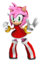 File:SonicR2A.png