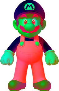File:Space Mario.png