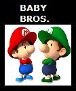 File:Baby Bros. SSBET Logo.png