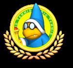 File:Kamek Tennis Icon.png