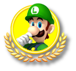 File:MTO- Luigi Icon.png