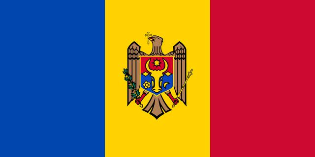 File:Moldova.png