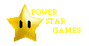 Power Star Games