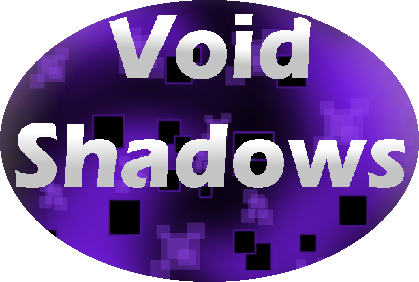 File:Void Shadows Team Logo.png