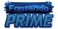 Fantendo - Prime