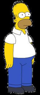 HomerLapis5