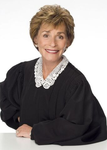 File:Large Judge Judy.jpg