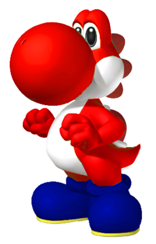 File:Little RedYoshi.png
