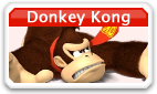 File:MSM- Donkey Kong Icon.png