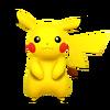 PikachuH