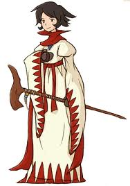 File:!White Wizard.jpg