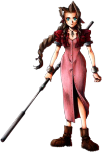 File:200px-Aeris-FFVIIArt.png