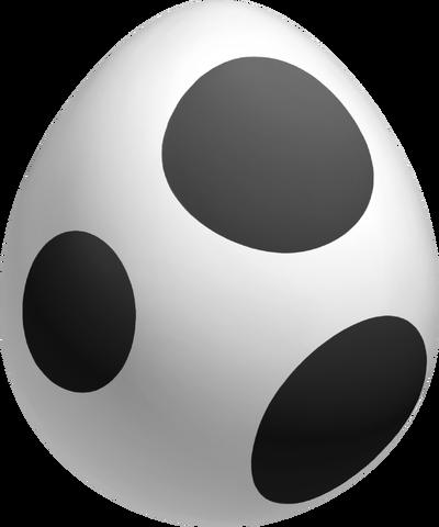 File:Black Yoshi EggSMWWii.png