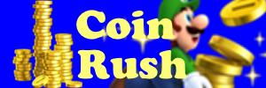 File:CoinRushDoE.png