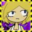 FSBF Icon Rapunzel
