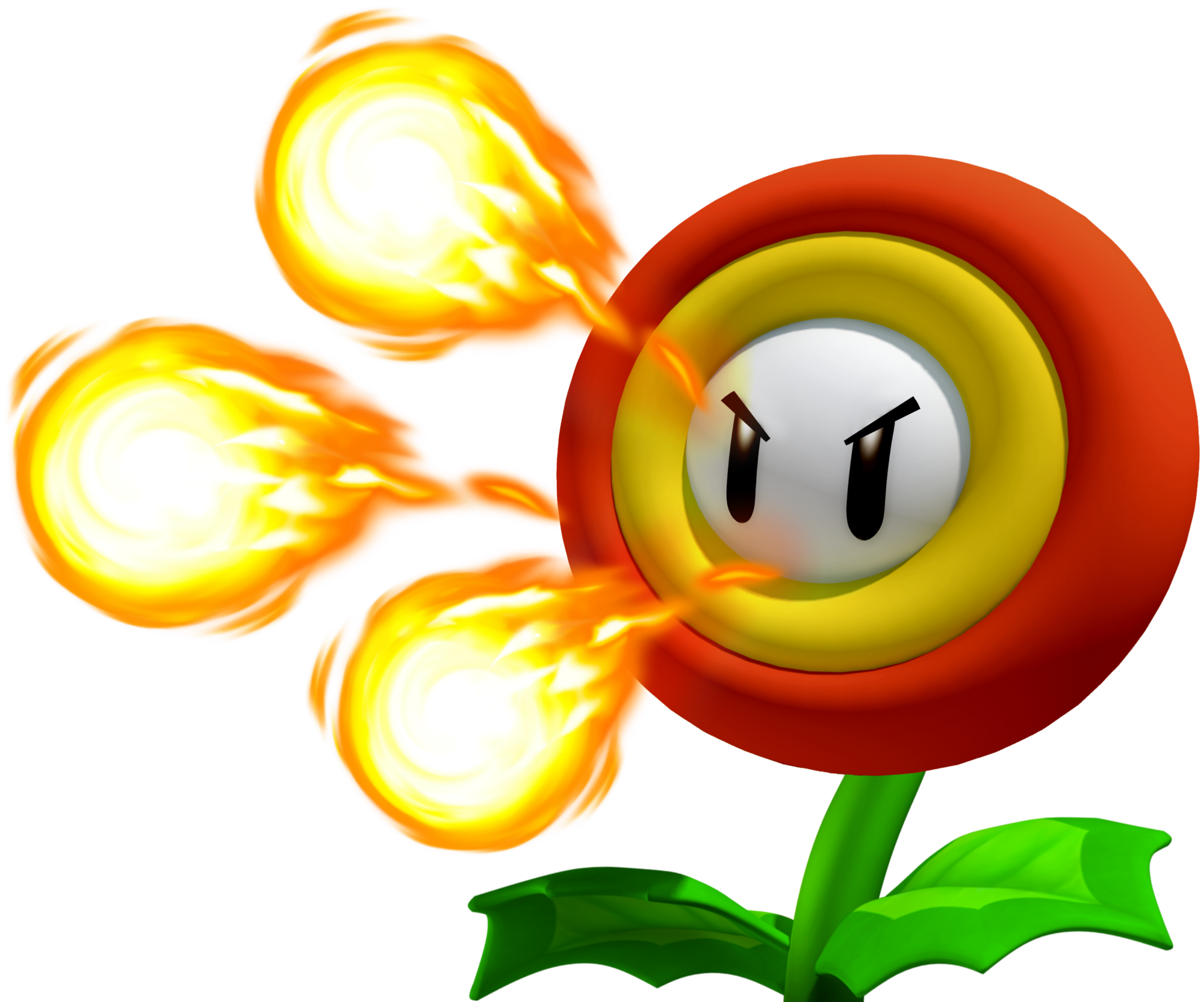 Mario Sports Mix Wii U | Fantendo - Nintendo Fanon Wiki ...