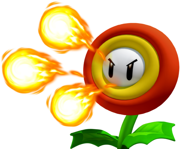 File:Fake Fire Flower.png