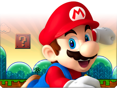 File:Ign-presents-the-history-of-super-mario-bros-20071108044756624.png