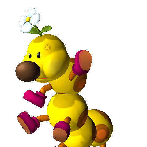 File:MP9 Wiggler Bust.png