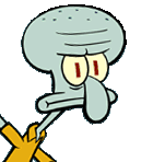 File:Squidward mugshot.png