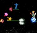 Thumbnail for version as of 04:39, November 1, 2007