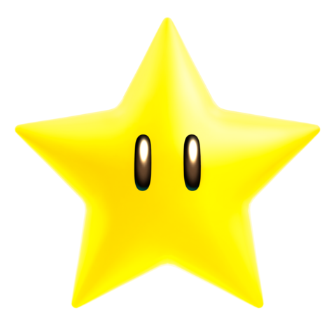 File:Super Star.png