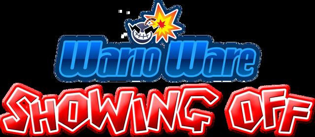 File:WarioWareShowingOff.png