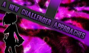 ANewChallengerApproaches MysteryCharacter1