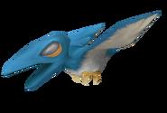 BlueCondor