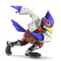 FalcoAnarchy2