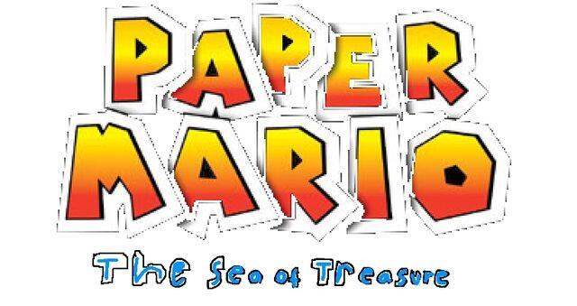 File:LogoPaperMario.jpg