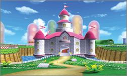 File:Mario Circuit MK73.png