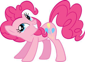 Pinkiecore