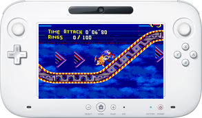 File:Sonic & Tails racing in Carnival Factory.jpg