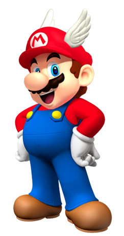 File:Wing Mario1.png