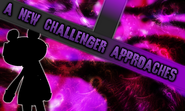 ANewChallengerApproaches MysteryCharacter2