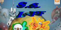 S.S. L-PF