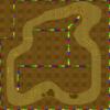 100px-SNES Choco Island 1