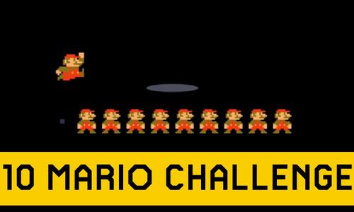 10MarioChallengeTitleCard