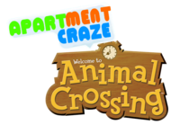 Animal Crossing Apartment Craze