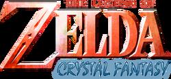 CrystalFantasyLogo-Early