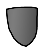 MEJ Level One Shield