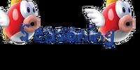 Super Mario World 3: A Galaxy Quest/Planet 1 - Seasoning