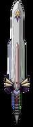 Ultimate Master Sword
