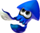 BlueInklingSquid