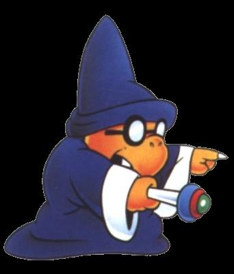 File:Magikoopa with magic wand.png