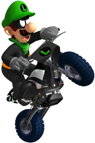 File:Mr. L Bike.png