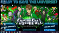 Thumbnail for version as of 12:14, October 28, 2012