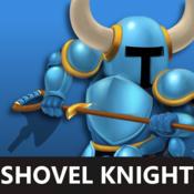 ShovelKnightCrusade