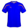 Flame-Scotland Season 4 Home Kit